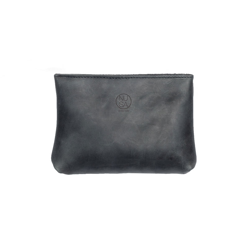 Clutches - Small