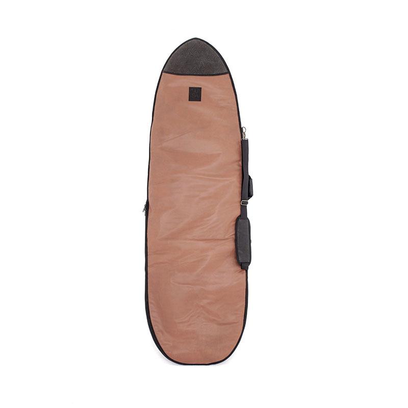 Surfboard Bag - Short