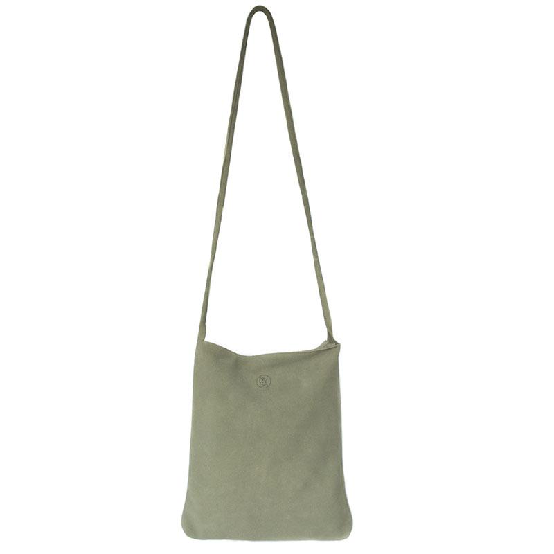 Shoulder Bag - Long
